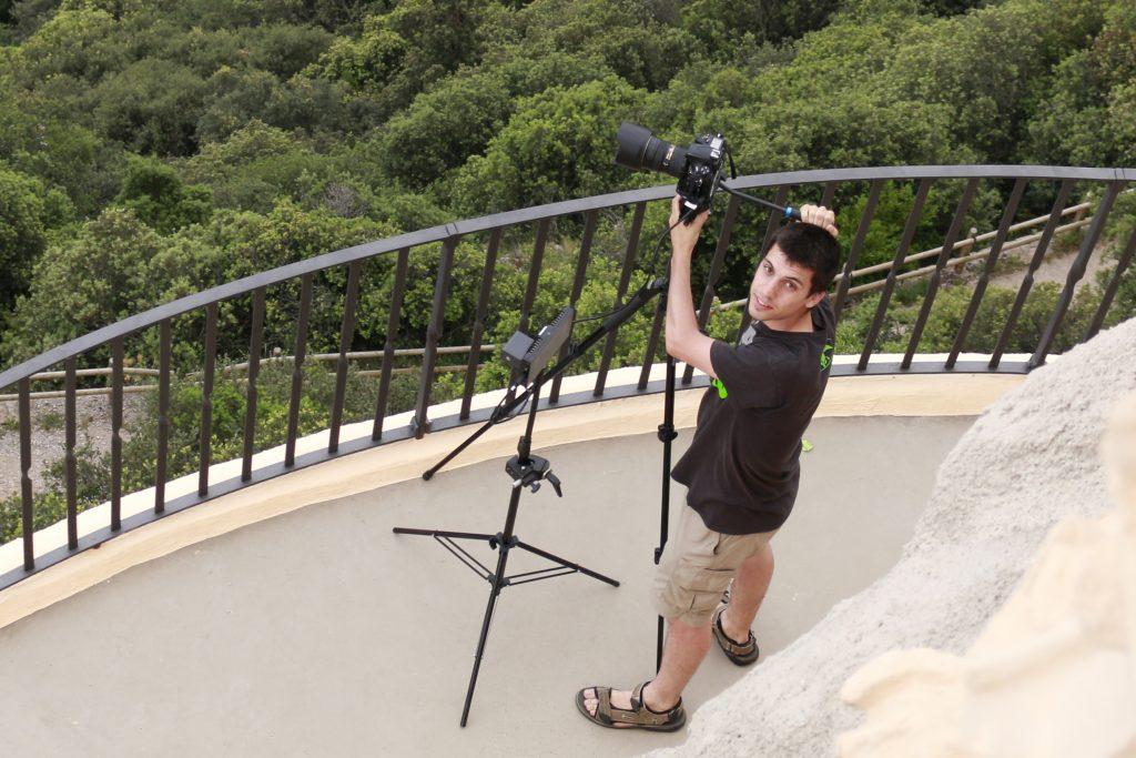Albert Garrido Fotògraf Berguedà